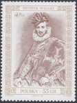 Poczet królów i książąt polskich - 3554