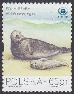 Ochrona Bałtyku - 355
