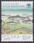 Ochrona Bałtyku - 3560