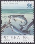 Ochrona Bałtyku - 3562