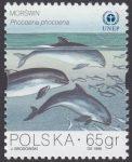 Ochrona Bałtyku - 3563