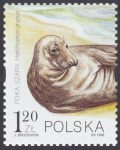 Ochrona Bałtyku - 3564