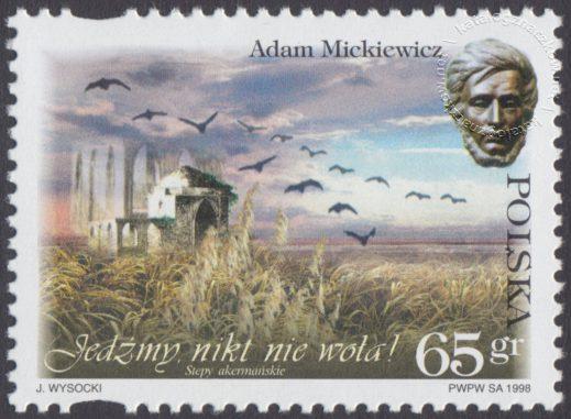 200 rocznica urodzin Adama Mickiewicza - 3590
