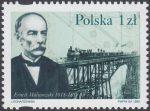 Polacy na świecie - 3598