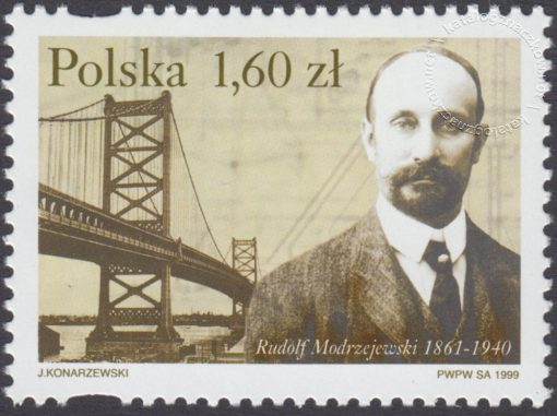 Polacy na świecie - 3599