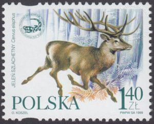 Polsko-ukraińska współpraca przygraniczna w dziedzinie ochrony środowiska - 3639