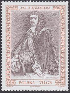Poczet królów i książąt polskich - 3642