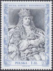 Poczet królów i książąt polskich - 3643