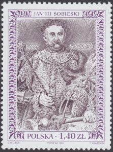 Poczet królów i książąt polskich - 3644
