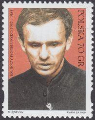 15 rocznica śmierci ks. Jerzego Popiełuszki - 3647