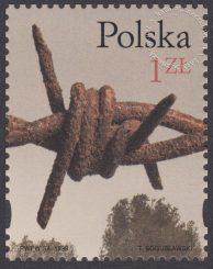 Tragizm bohaterów Polski Walczącej - 3648