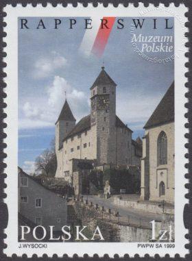 Polonica - 3653