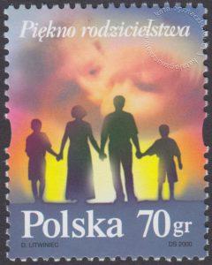 Piękno rodzicielstwa - 3686
