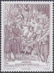 Bohaterowie Pana Tadeusza - 3695
