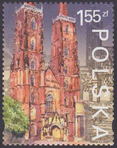 1000-lecie Wrocławia - 3687