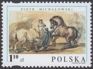 200-lecie urodzin Piotra Michałowskiego - 3700