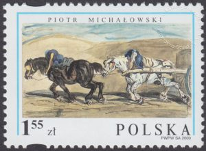 200-lecie urodzin Piotra Michałowskiego - 3701