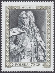Poczet królów i książąt polskich - 3715