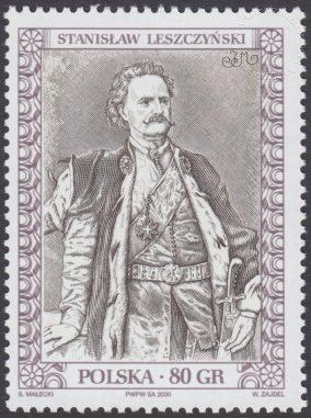 Poczet królów i książąt polskich - 3716