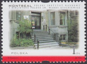 Polonica - 3742