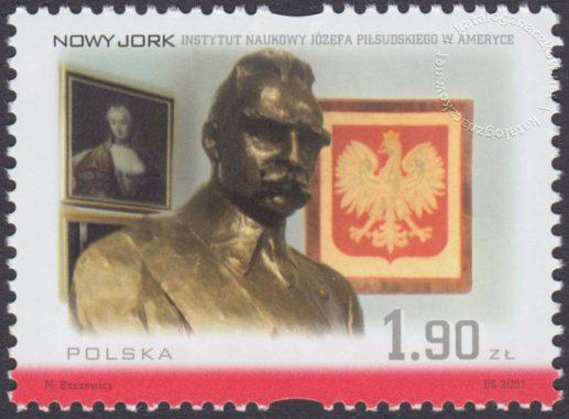 Polonica - 3743