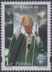 Dzień papieski - 3778