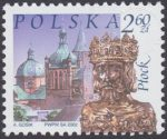 Miasta polskie - 3831