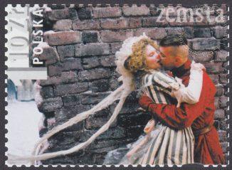 Klasyka polskiego filmu - 3842