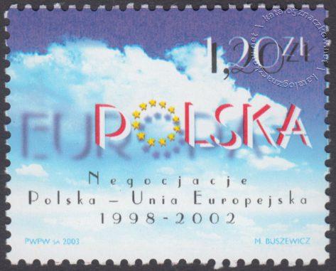Polska w Unii Europejskiej - 3866