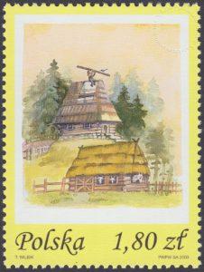 Polskie bajki i baśnie - 3911