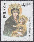 Sanktuaria Maryjne - 3922