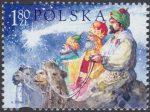 Boże Narodzenie - 3934