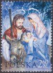 Boże Narodzenie - 3936