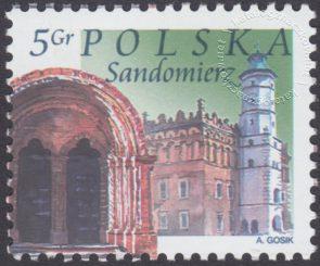 Miasta polskie - 3941
