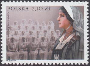 Polacy na świecie - 3948