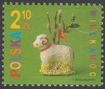 Wielkanoc - 3950