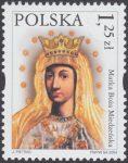 Sanktuaria Maryjne - 3981