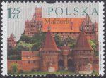 Dziedzictwo kulturowe świata - Polska - 4008