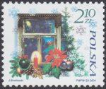 Boże Narodzenie - 4011