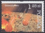 Kosmiczna historia Ziemi - 4013