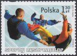 Sporty ekstremalne - 4026