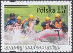 Sporty ekstremalne - 4029
