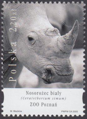 Polskie ogrody zoologiczne - 4060