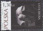 Współczesna rzeźba polska - Igor Mitoraj - 4085