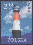 Latarnie morskie - 4092