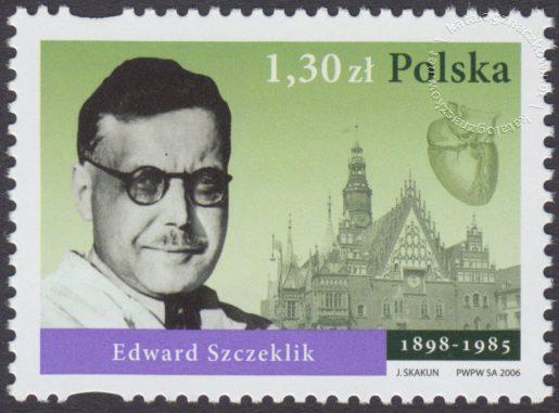 100-lecie Towarzystwa Internistów Polskich - 4104