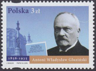 100-lecie Towarzystwa Internistów Polskich - 4105