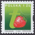 Polskie Abecadło - 4139
