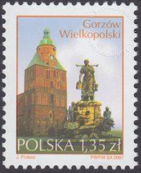 Miasta polskie - 4148