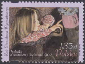 Rok Stanisława Wyspiańskiego - 4163